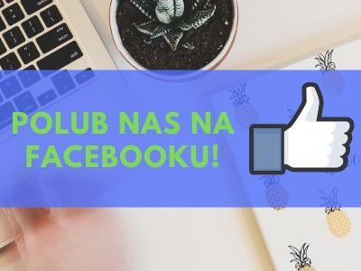 Wieści z Katowic Facebook